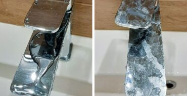 14 Renovation Mistakes People Have Made That You Can Avoid